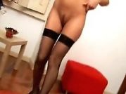 classicpornovideos.com